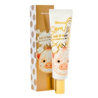 "Elizavecca ""Gold CF-Nest White Bomb Eye Cream"""